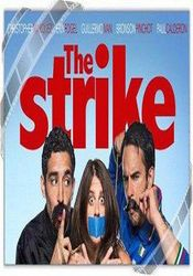 فیلم طنز The Strike